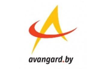 Теперь торговое оборудование стоимостью от 200 BYN можно приобрести в лизинг от нашего партнера - ЗАО «Авангард лизинг»