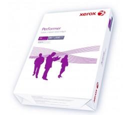 "Бумага A4  ""Xerox Performer"""