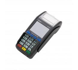 """Платежный терминал """"Aisino V80SE"""" - стационарный"""
