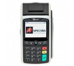 """Платежный терминал """"Spectra T1000"""" - переносной"""