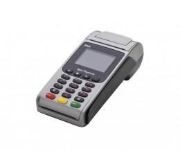 """Платежный терминал """"Spire SPc5"""" - стационарный"""