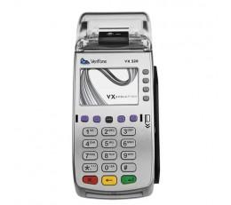 """Платежный терминал """"Verifone Vx520"""" - стационарный"""